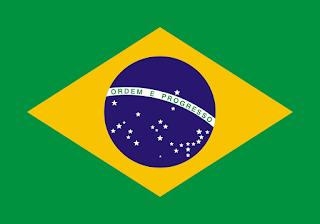 Incontri in Brasile