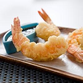 https://hl97531.wordpress.com/2013/04/05/shrimp-tempura/