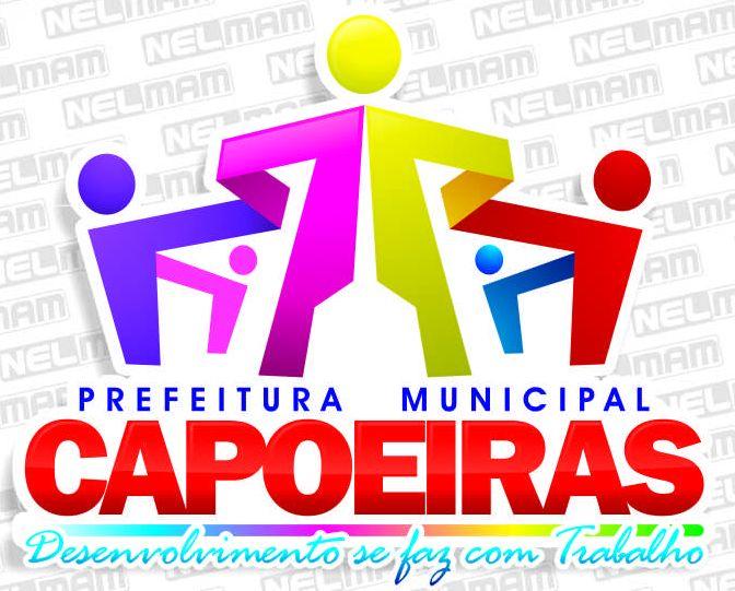 PREFEITURA DE CAPOEIRAS/PE