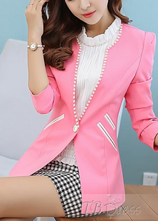 http://www.tbdress.com/product/Candy-Color-V-Neck-Beading-Womens-Blazer-11392743.html