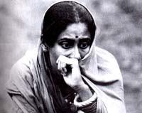 Sadgati (1984) - Hindi Movie
