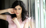 Gorgeous Adah Sharma Portfolio Gallery-thumbnail