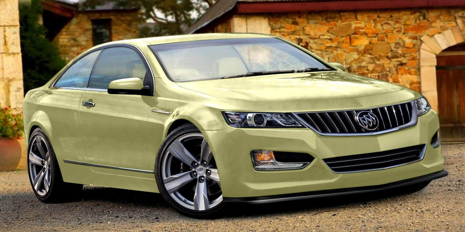 2014 buick 2014 buick velite 2014 buick grand national 2014 buick. Cars Review. Best American Auto & Cars Review
