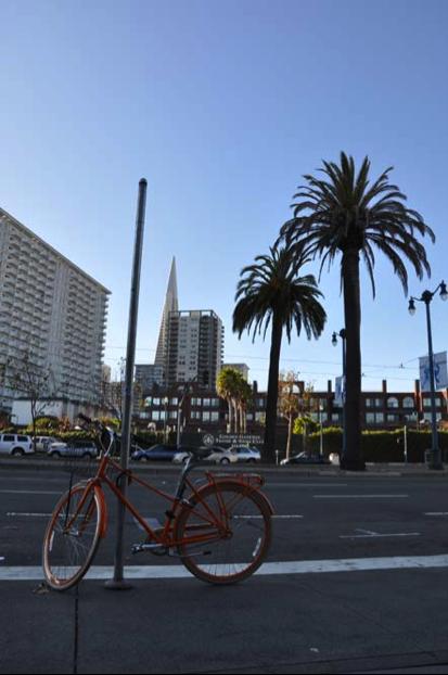 Green-Pear-Diaries-Fotografías-San-Francisco-Embarcadero_Alexandra-Proaño