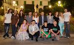 1ª Jornadas sobre Derecho Animal en Murcia