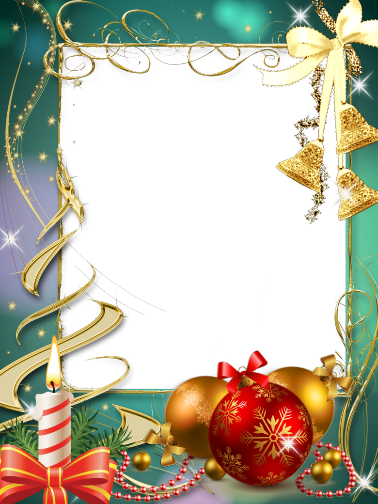 para fotos gratis orientación vertical, motivos navideños en png ...