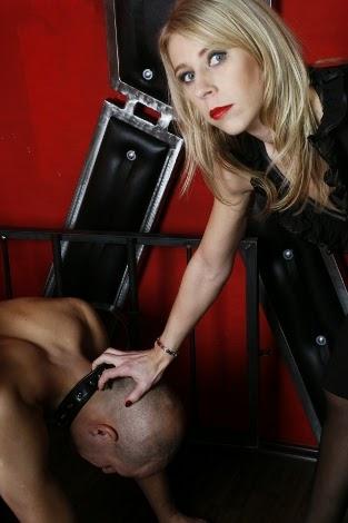 madame catarina erotische geschichten veröffentlichen
