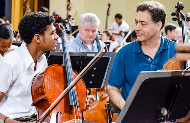 http://www.sinfinimusic.com/uk/features/news/minnesota-orchestra-forge-cultural-inroads-with-historic-havana-cuba-tour-may-2015