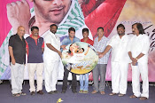 Yuddam Movie audio release function-thumbnail-7