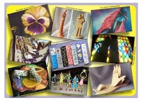 www.suelifinoto-art.com.br