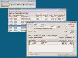 Download BS1 Accounting 2014 - Free Accounting Software