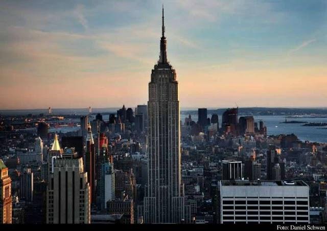 Preso dominicano planeaba atentado terrorista en New York
