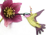 To shop click on humming bird