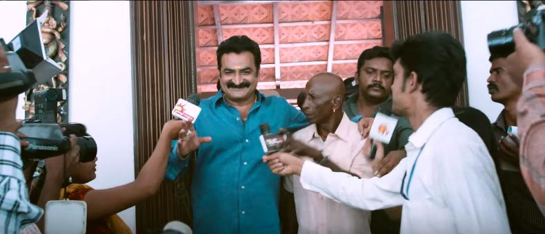 Watch Om Shanti Om 2015 Online Full Tamil Movie Free