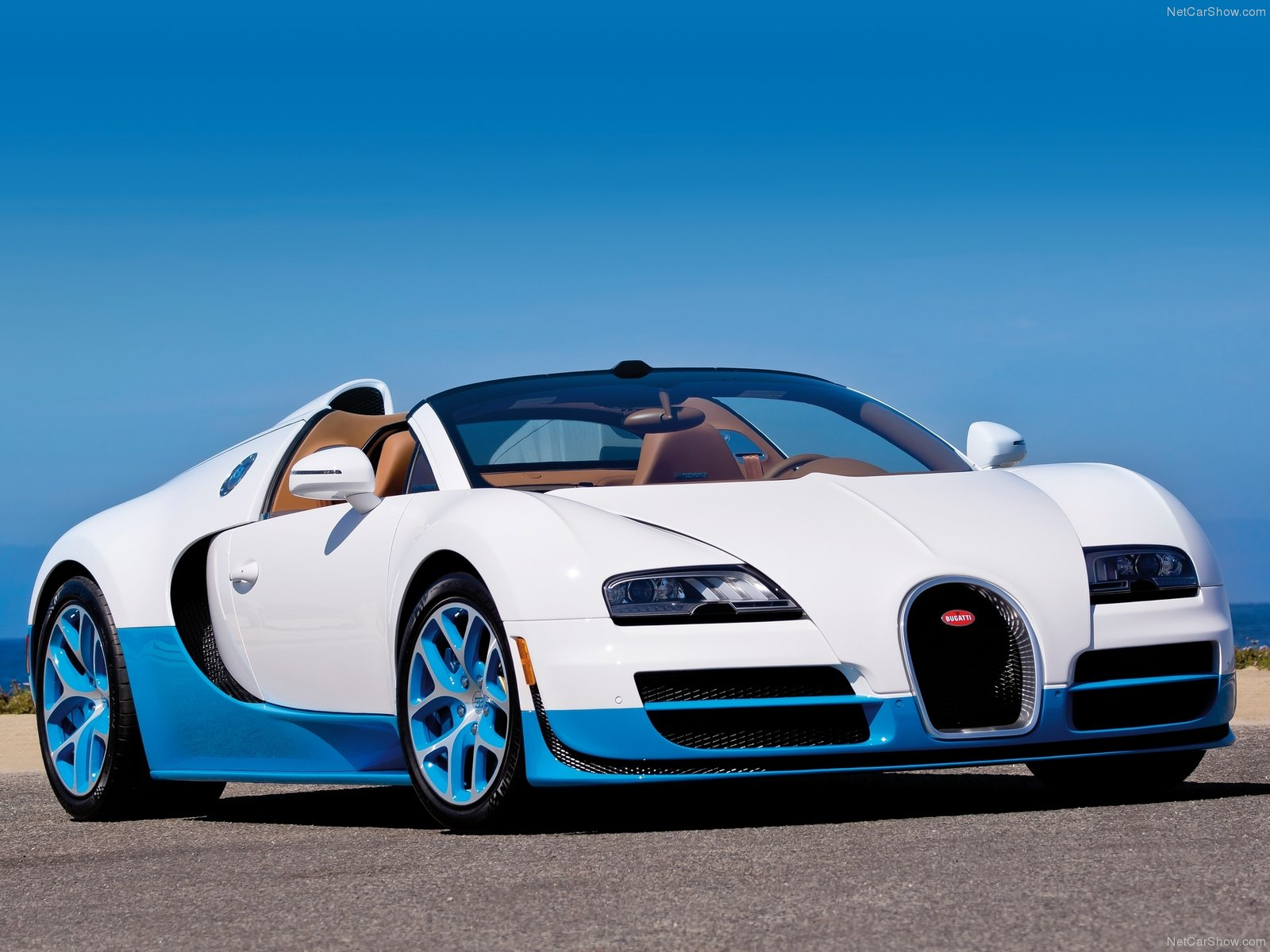 2012%2BBugatti%2BVeyron%2BGrand%2BSport%2BVitesse%2B%25283%2529 Astounding Xe Bugatti Veyron Grand Sport Vitesse Cars Trend