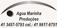 ÁGUA MARINHA PRODUÇÕES