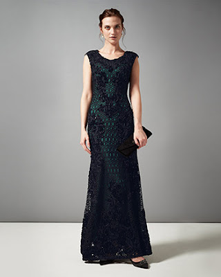 Phase Eight evening dresses and sale