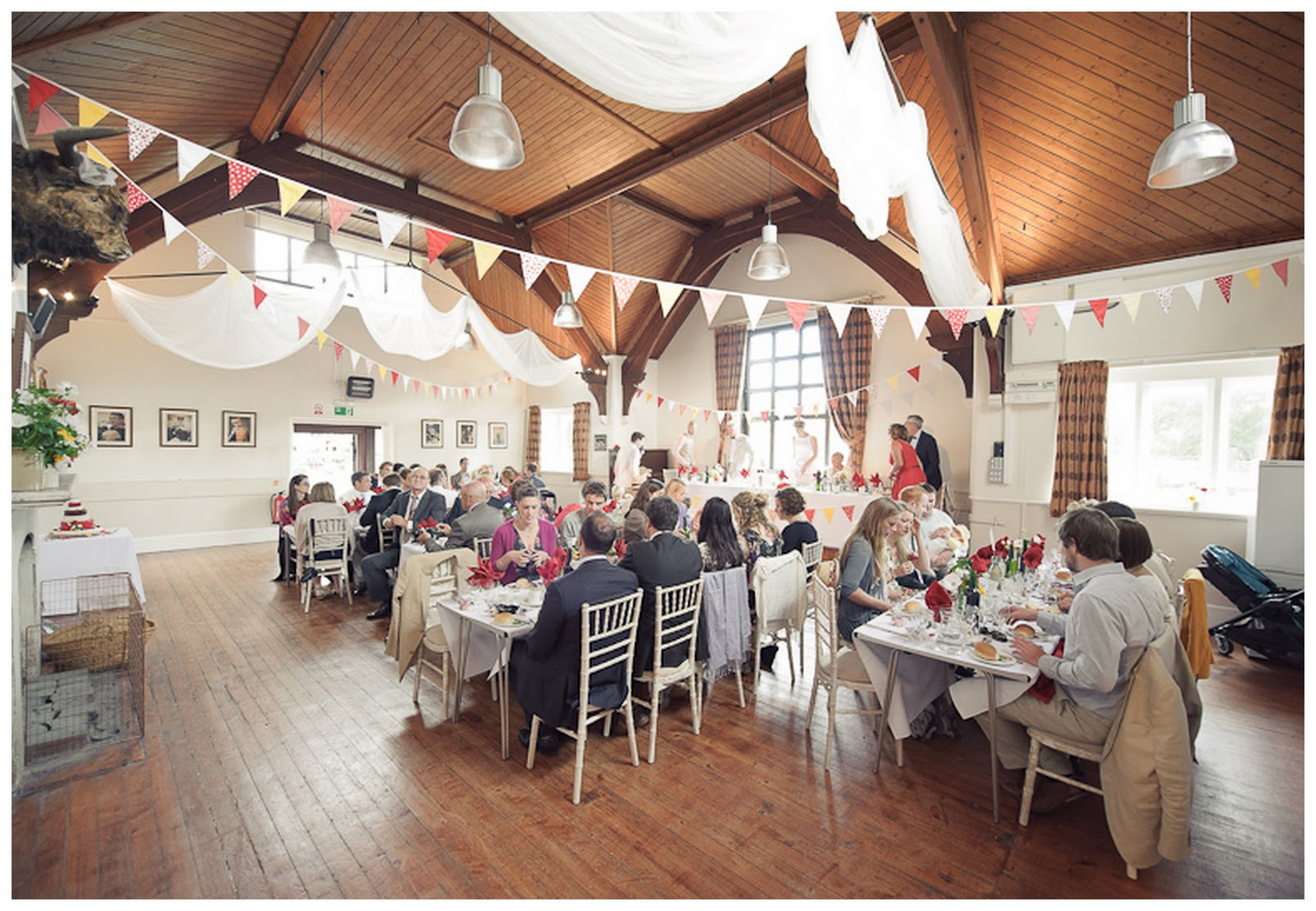Home Design Image Ideas Village Hall Wedding Ideas