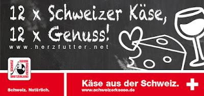 http://www.herzfutter.net/2015/10/dem-kase-auf-der-spur.html