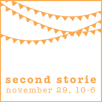 second storie 2014