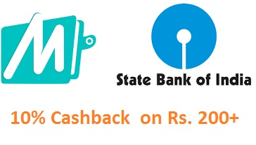 Sbi-credit-cards-recharges-bill-payments-10-cashback