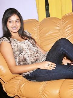 Hapri Priya Tamil model (2).jpg