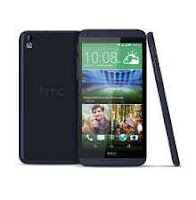Paytm: HTC Desire 816G Plus at Rs.14970 After Cashback