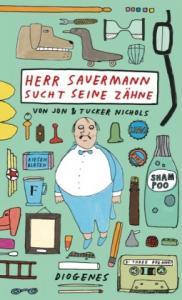 http://www.buchwelten.at/list?quick=Herr+Sauermann+sucht+seine+Z%C3%A4hne