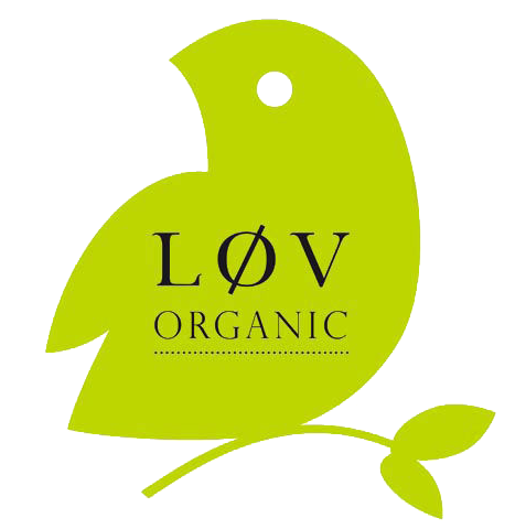 http://www.lov-organic.com/