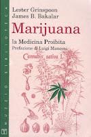 http://www.enjoint.info/wp-content/libri/marijuana_la_medicina_proibita.htm