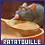I like Disney-Pixar's Ratatouille