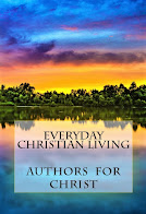 Authors For Christ