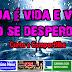 Fm Planalto, Programa Itapiúna News e Rádio Câmera lançarão nessa semana a campanha Água é vida