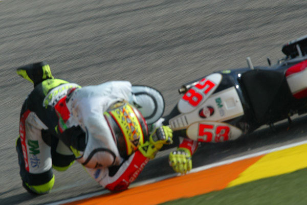 marco+simoncelli+crash+sepang+motogp+2011