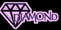 http://graphic-diamond.blogspot.com/