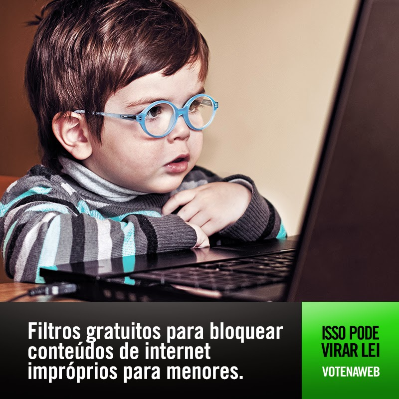 http://www.votenaweb.com.br/projetos/plc-7439-2010