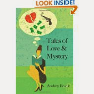 Tales of Love & Mystery