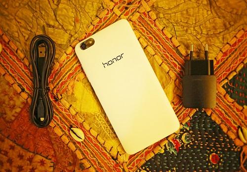 موبايل هواوى Huawei Honor 4X
