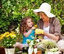 Jubilados buscan aventura trabajando au-pair