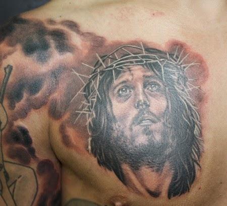 tatuajes, imagenes de tatoo, fotos de tatuajes, estilos, letras de