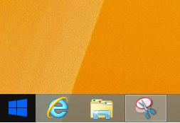 %E6%93%B7%E5%8F%964 作業系統: 跟我一起安裝全新微軟 Windows 8.1
