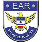 EAR - Especialistas da Aeronáutica