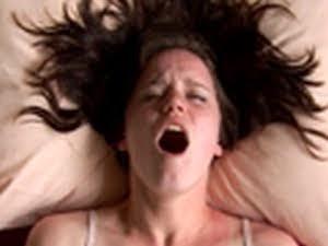 Membuat Orgasme Wanita Bisa Bertahan Hingga 30 Menit