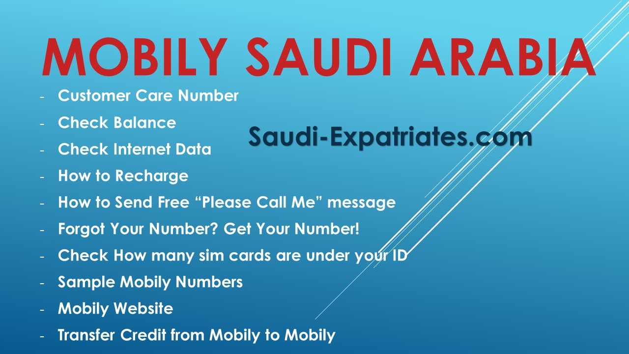Mobily etihad etisalat in saudi arabia for Mobilia internet