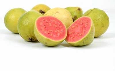 Image result for Khasiat dan manfaat jambu biji bagi ibu hamil site:blogspot.com