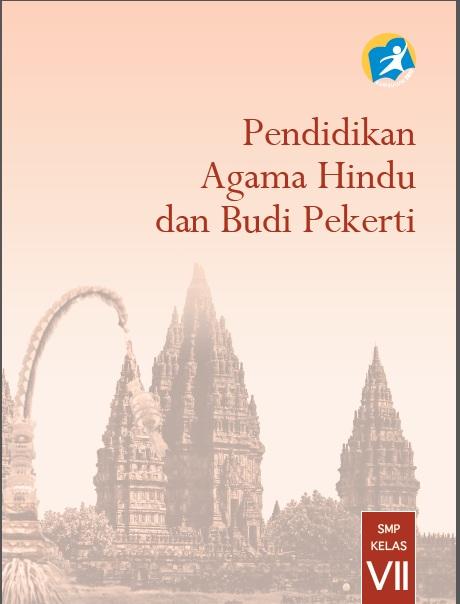 Buku Bse Agama Hindu Dan Budi Pekerti Kurikulum 2013 Madematika