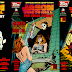 'Jason Goes to Hell: The Final Friday' Comic Book Shown In Videos