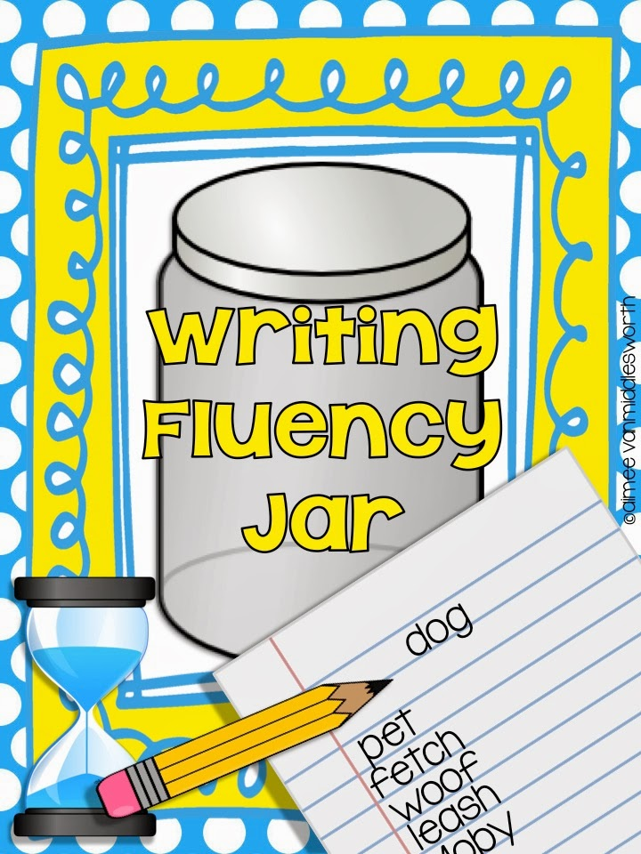 writing fluency Writing fluency and quality in kindergarten and first grade: the role of attention, reading, transcription, and oral language.