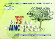 AIMC adesioni 2020