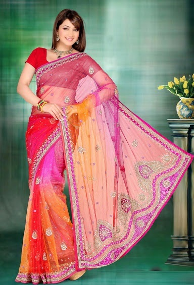 silk-saree-design